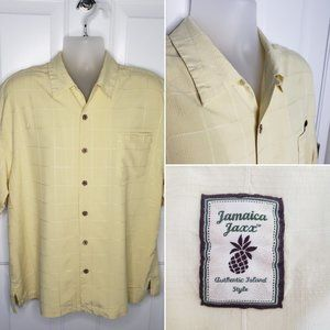 Jamaica Jaxx